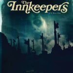 The Innkeepers Blu-Ray Review
