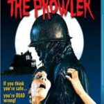 The Prowler Blu-Ray Review