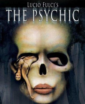 The Psychic Movie Review