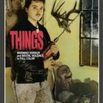 Things Movie Review