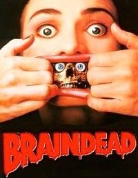 Brain Dead Movie Review