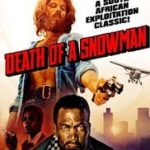 Death of a Snowman Movie Review