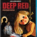 Deep Red Blu-Ray Review