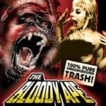 The Bloody Ape Movie Review